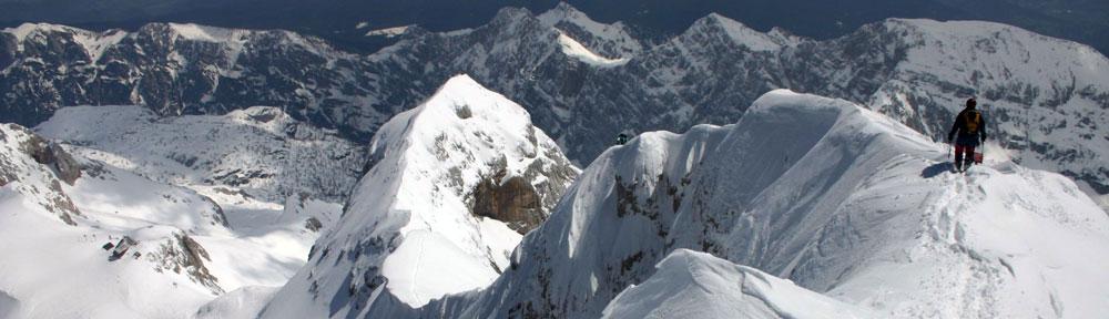 Planinsko društvo Rašica